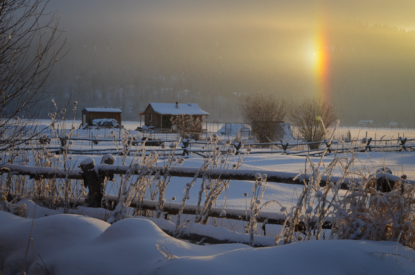 New Year Frostbow-1