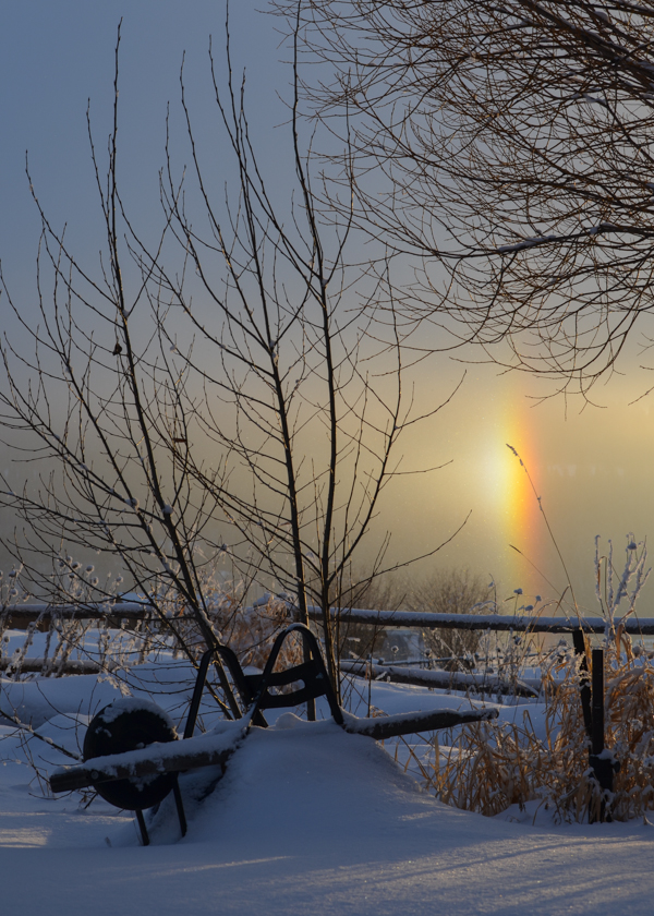 New Year Frostbow-3