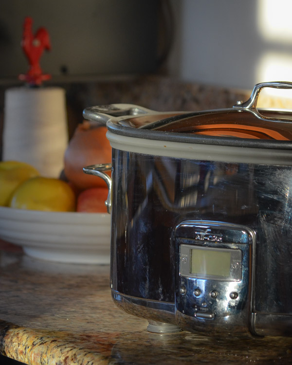 Slow Cooker-1
