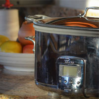 Post image for Cooks Illustrated Best Kitchen Tools: Crock Pots and Slow Cookers