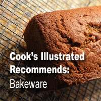 cooks-bakeware-ad-200