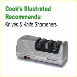 cooks-knives-250