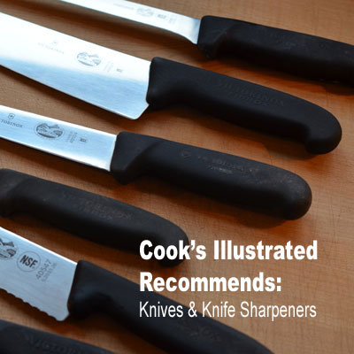 cooks-knives-ad-400