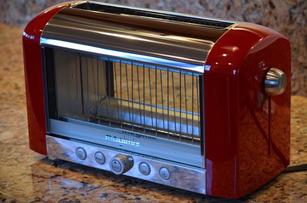 Toaster-5