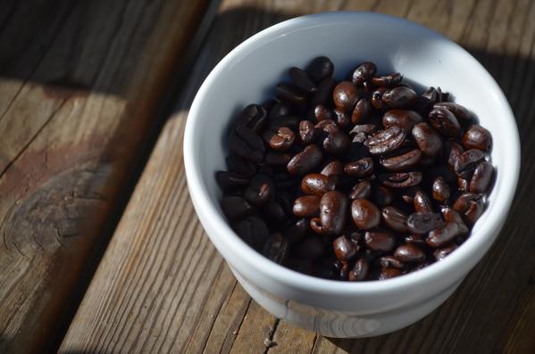 Coffee grinders-5