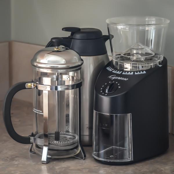 Coffee grinders-6