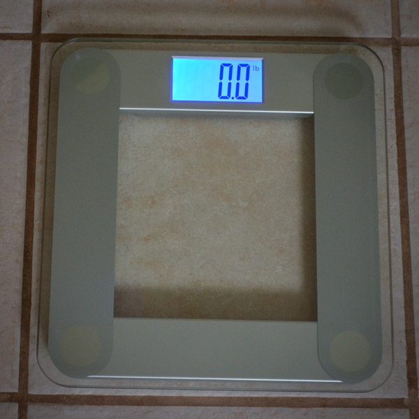Best Bathroom Scales To Buy: Bathroom Scales: Consumer Reports Vs Good Housekeeping Vs