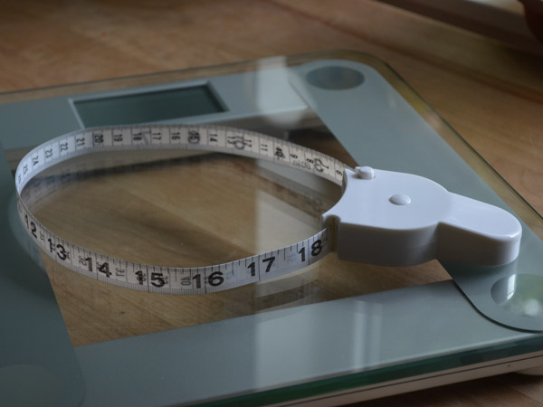 Bathroom Scales Consumer Reports Vs Good Housekeeping Vs Amazon - Digital vs analog bathroom scale