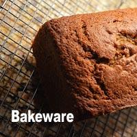 best-bakeware-rickandkathy