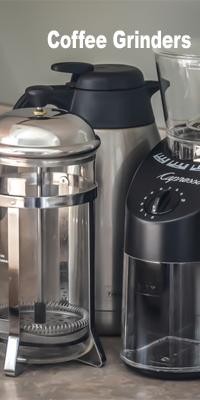 coffee-grinders-rickandkathy