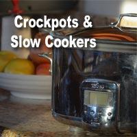 crockpots-and-slow-cookers-rickandkathy