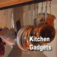 kitchen-gadgets-rickandkathy