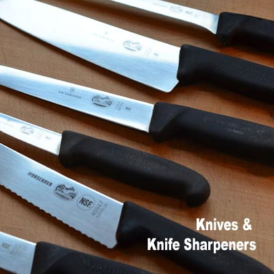 knives-and-knife-sharperners-rickandkathy