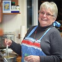 Post image for Reynolds Cooking Bag Times