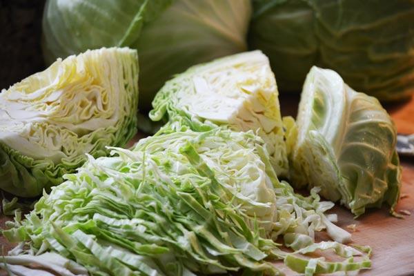 sauerkraut-cabbage-wedges