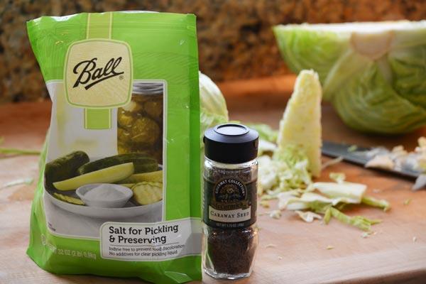 sauerkraut-picling-salt
