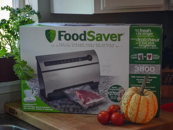 foodsaver vacuum sealer_rickandkathy.com-1