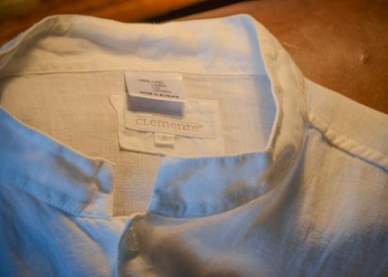 clothing labels_rickandkathy.com-10