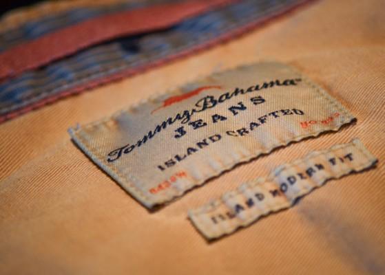 clothing labels_rickandkathy.com-13