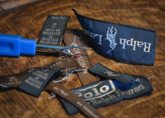 clothing labels_rickandkathy.com-2