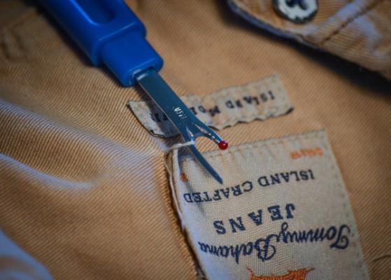 clothing labels_rickandkathy.com-7