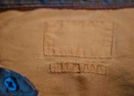 clothing labels_rickandkathy.com-9