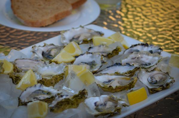 Fanny Bay Oysters-54