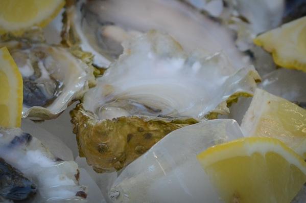 Fanny Bay Oysters-59