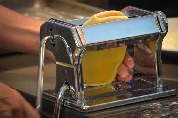 Pasta Machine-16