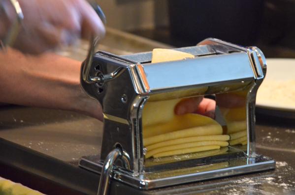 Pasta Machine-19