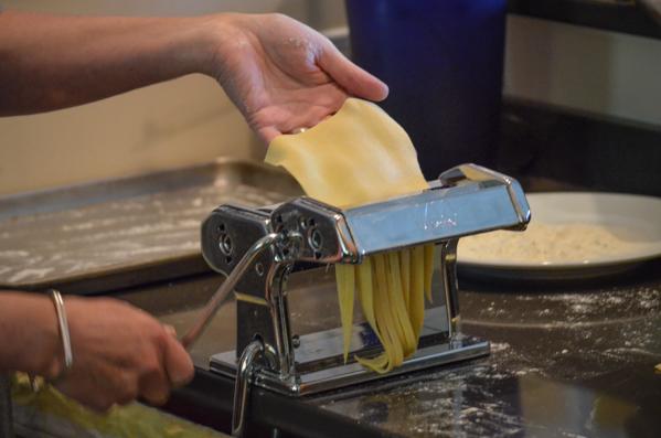 Pasta Machine-20