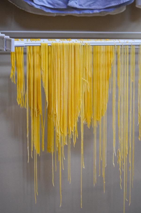 Pasta Machine-23
