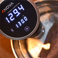 Post image for Sous Vide Machines: Cooks Illustrated vs Amazon vs Good Housekeeping