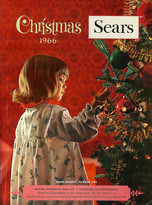Christmas Gifts-5
