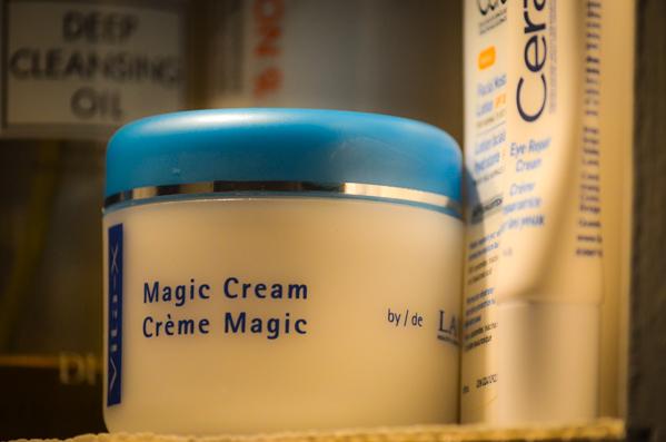 Face Cream-1