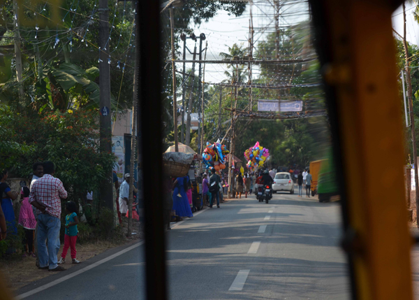 India Temple Festival01