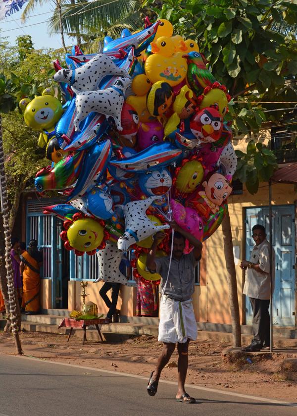 India Temple Festival04