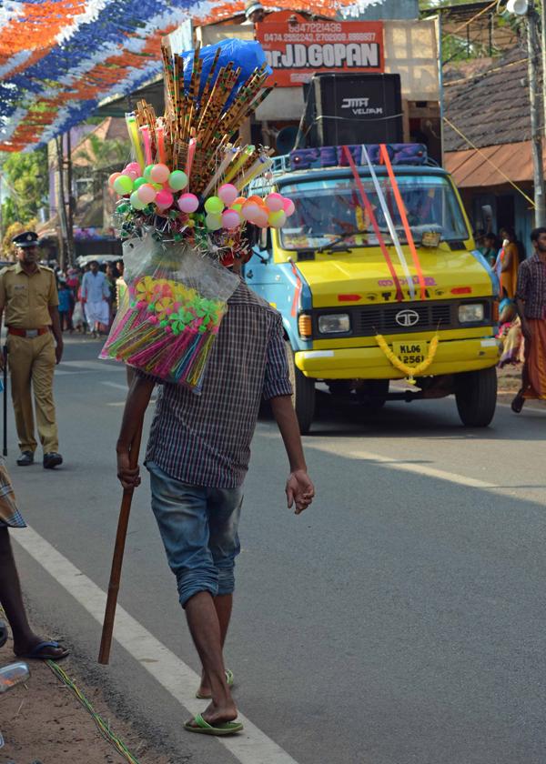 India Temple Festival07