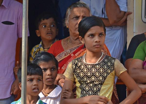 India Temple Festival13
