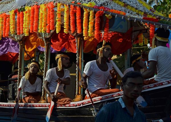 India Temple Festival19
