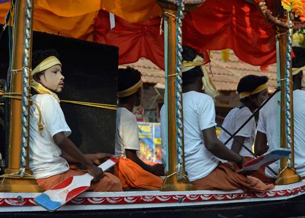 India Temple Festival21