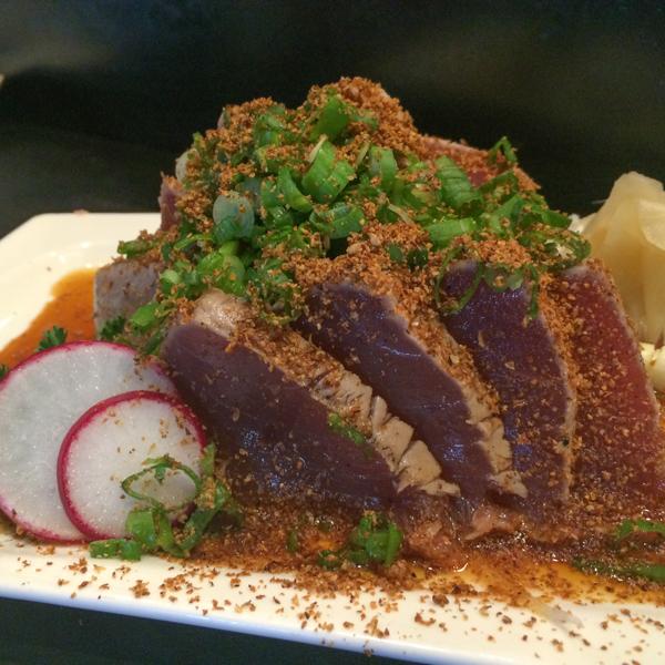 Nori Sushi-1