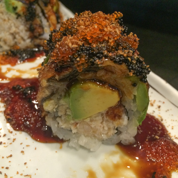 Nori Sushi-6