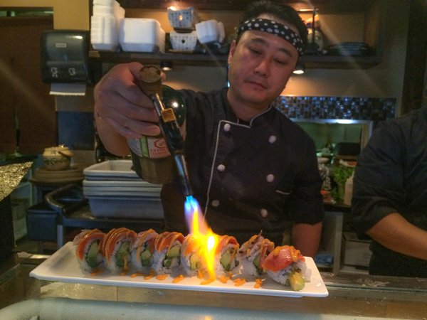 Nori Sushi-8