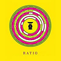 "Post image for Book Review of ""Ratio: The Simple Codes Behind the Craft of Everyday Cooking"""